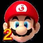 超级玛丽2内购破解版v1.0.3 安卓无限金币版