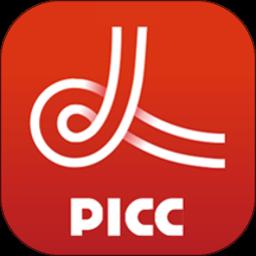 中国人保营销管理系统(picc移动销售平台)