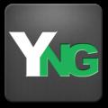 王思聪young game游戏
