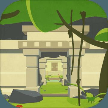 遥远寻踪2丛林逃生(faraway2)