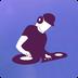 土嗨DJ手�C版