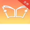 免费电子书阅读器手机版