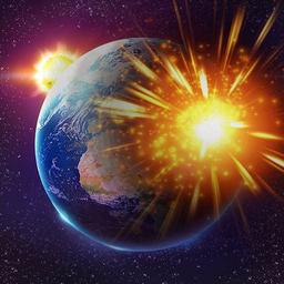 灵匣网八字算命app