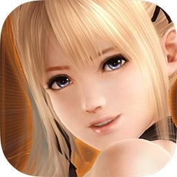 生死格斗5无限苹果版