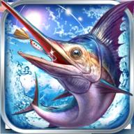 世界钓鱼之旅离线版