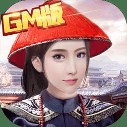 game516棋牌手机游戏中心