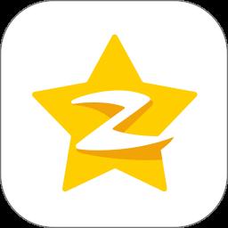 QQ空间6.0手机版v6.0.5 安卓全屏皮肤版