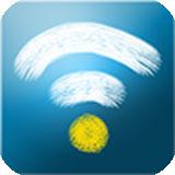 wifi无线猎手手机破解版