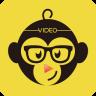 猴酷视频手机版