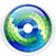 360刷机助手2.0v1.1.0.0 官方最新版