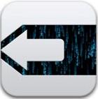 威锋wejailbreak一键越狱助手v8.8.0 最新官方版