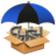 小雨伞TinyUmbrella(SHSH文件备份工具)