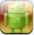 APK打包解包工具手机端