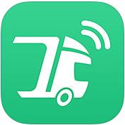 省省回头车司机版app