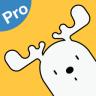 小�r光Pro