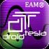 droid tesla pro破解版(专业级电路仿真软件)