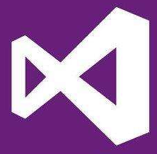 Visual Studio 15 Preview5中文版
