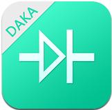 DAKA电子设计(电子元件查询软件)