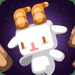 梦幻小羊羔(Trippy Goat)