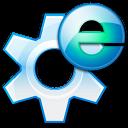 UPIEA(IE插件屏蔽)Build 20070504