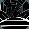 Tunnel Rush(隧道�_刺)
