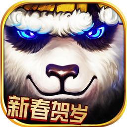 太�O熊�vivo最新版