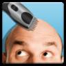 邪恶发艺师手游(make me bald)