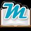 马克思的小说阅读器
