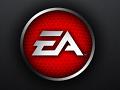 EA网上电子审批软件
