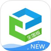 中国移动和教育全国版ios手机客户端v2.1.5 官方iphone版