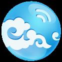 云话网络电话(QQVoice)