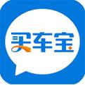搜狐买车宝客户端v3.0 安卓版