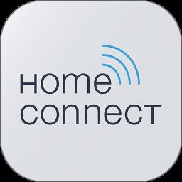西门子home connect