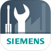西门子工业支持中心app