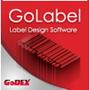 GoLabel条码编辑软件