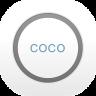 CoCo智能防丢防盗器手机版