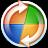 方配网站模板克隆器(FPWebClone)