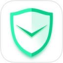 应用助手苹果手机版v1.6.6 iPhone版