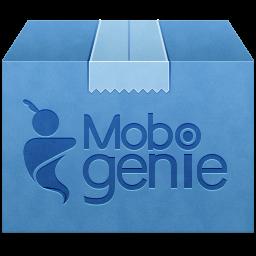 Moborobo(安卓手机管理工具)