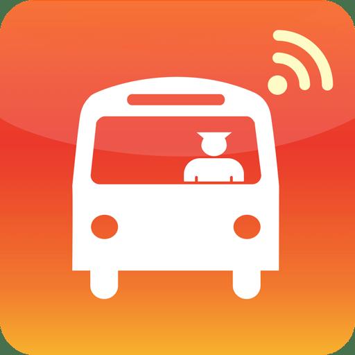 云阳掌上公交v2.5.3 安卓版