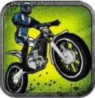 极限3d摩托车游戏中文破解版