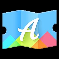 airpano中文版v1.4.1 官方安卓版
