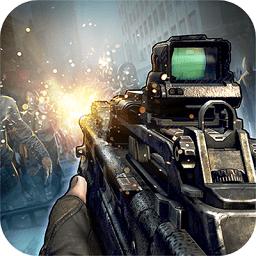 zombie frontier3联机版