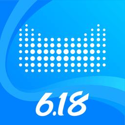 天猫精灵ios app最新版