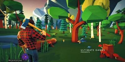 爱奇艺vip账号密码2017_爱奇艺vip账号获取器下载_爱奇艺vip账号共享软件