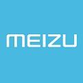 魅族mx2 recovery刷机软件