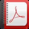 Adobe CreatePDF免费版