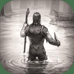 九游版荒野求生游戏