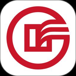 江苏长江商业银行app