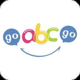 GOABCGO启蒙英语